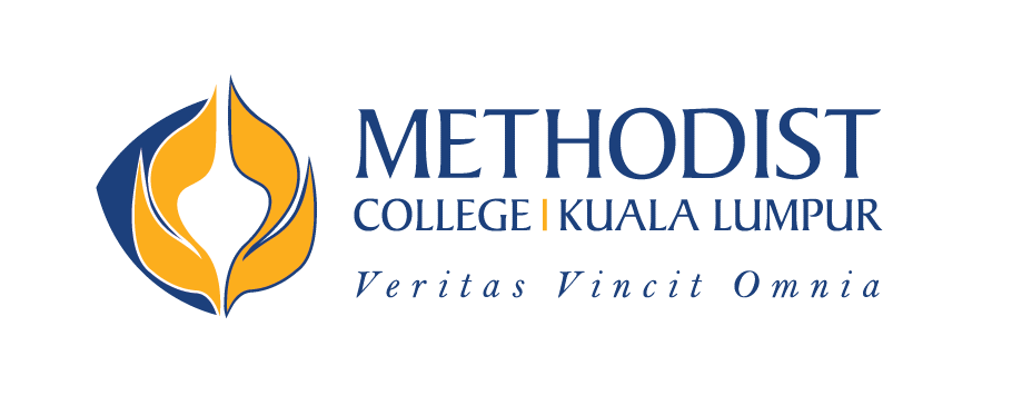 MCKL KL horizontal logo with motto-01 (1)